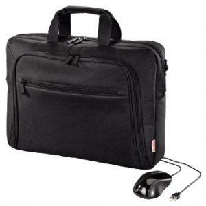 Чанта за лаптоп + мишка HAMA 86531