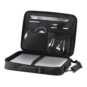 Калъфи и чанти за таблети и лаптопи
