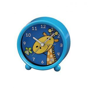 "Детски часовник/будилник ""Жираф"" HAMA 113931"