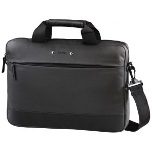 Чанта за лаптоп HAMA Ultra Style 101528
