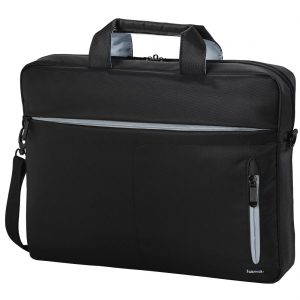 Чанта за лаптоп HAMA Marseille Style 101281