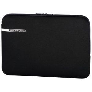Калъф за лаптоп HAMA Neoprene 101257