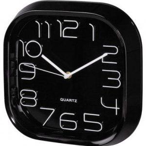 "Стенен часовник ""PG-280"" HAMA 123161"