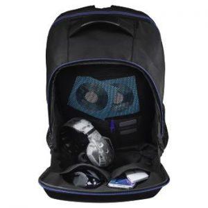 Чанта за лаптоп HAMA Urage Scratches 101290