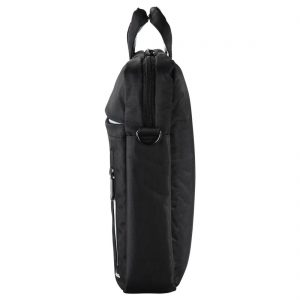 Чанта за лаптоп HAMA Marseille Style 101280