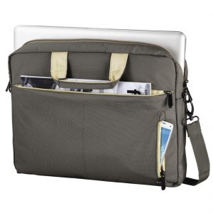 Чанта за лаптоп HAMA Marseille Style 101283