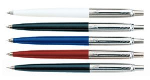 Химикалка Parker Jotter Special K60