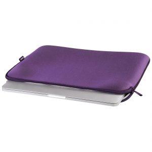 Калъф за лаптоп HAMA Neoprene Style 101264