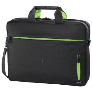 Чанта за лаптоп HAMA Marseille Style 101284