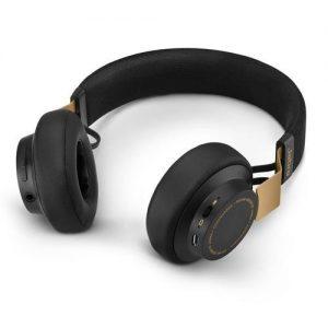 Блутут слушалки Jabra