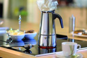 16140_60150_16160_espressokocher_ambiente_gefu_anschnitt