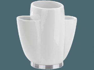 gefu-35130-utensilienbeh-auml-lter-4276-2