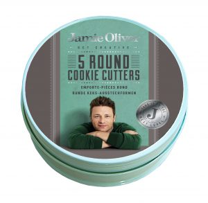 round_cookie_cutters_2