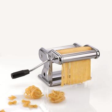 "GEFU Машинка за спагети / паста  ""PERFETTA  BRILLANTE"""